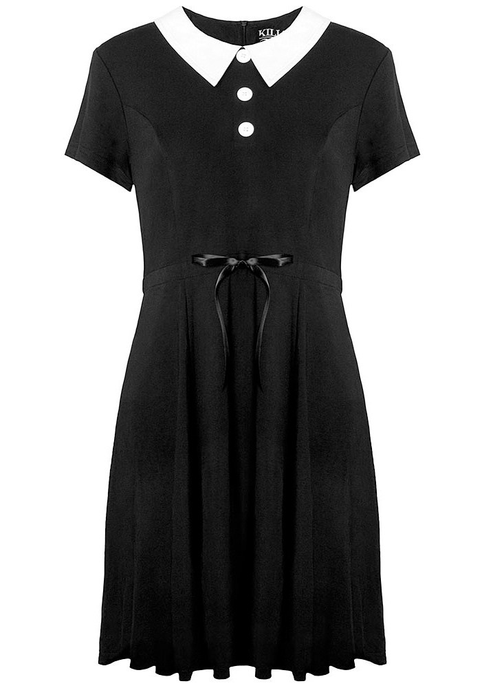 Doll Dress - Size: XL