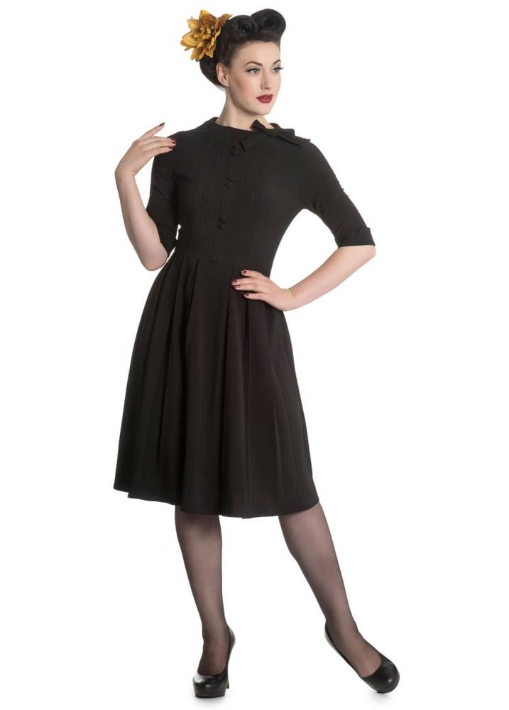 Madison Dress - Size: M