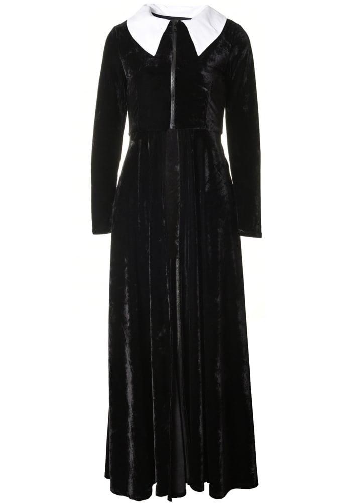 High Priestess Coat  Size XS