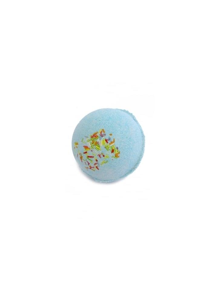 Image of Bubblegum Buried Treasure Bath Bomb