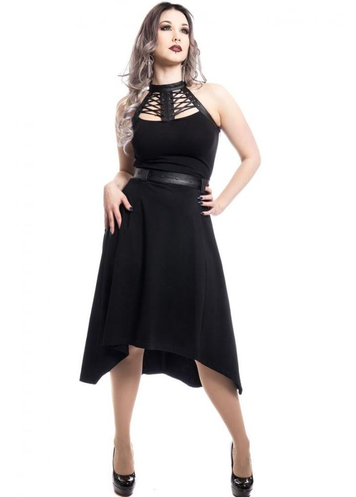 Ravette Dress  Size Size 16