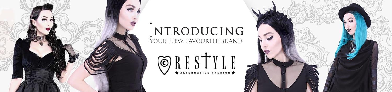 Restyle-Blog-Header