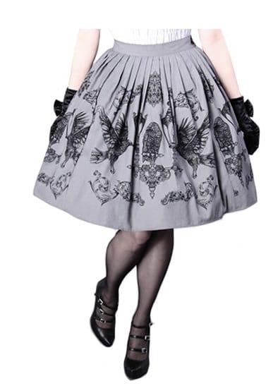 restyle-crows-lanterns-gothic-lolita-skirt-p12855-8628_image
