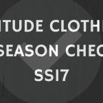 Attitude Clothing New Season Clothing