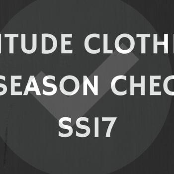 Attitude Clothing New Season Clothing