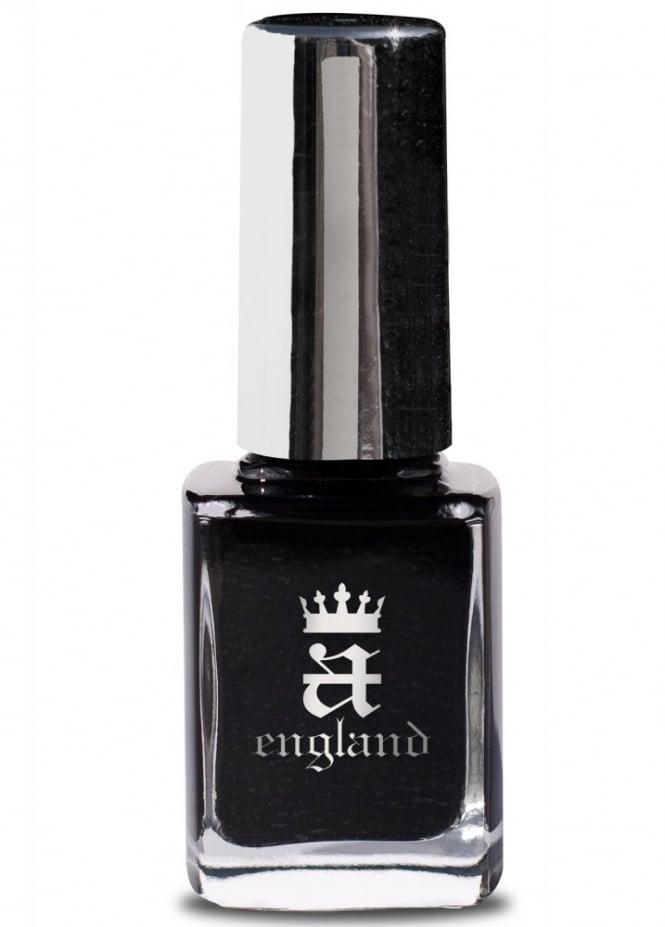 A England Camelot Nail Varnish