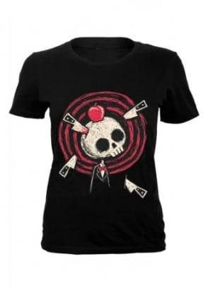 Hits & Misses T-Shirt