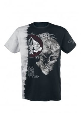 Ace Of Skulls T-Shirt