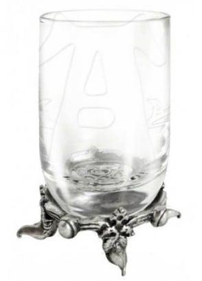 Dragon's Claw Shot Glass