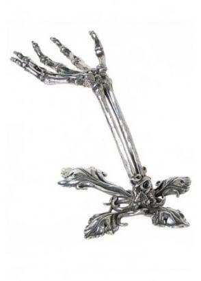 Litternere Jewellery Stand