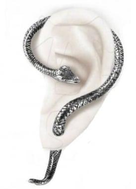 Temptation Ear Wrap