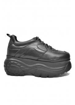 97e8d6d655d Altercore Footwear   Altercore Vegan Footwear   Attitude Clothing