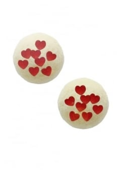 Love Is In The Air Bath Truffles