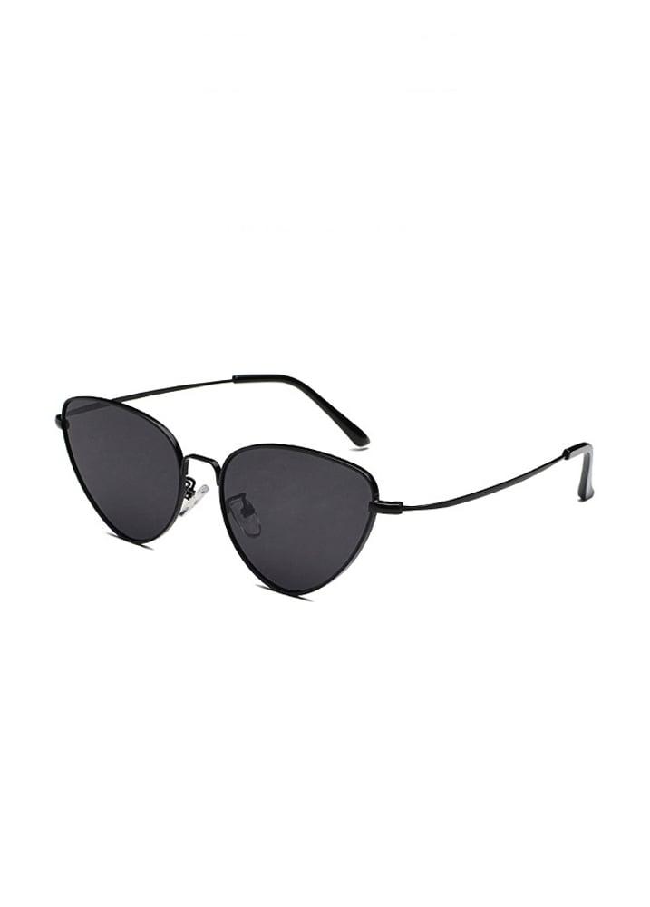 875774d339a Matrix Cat Eye Sunglasses