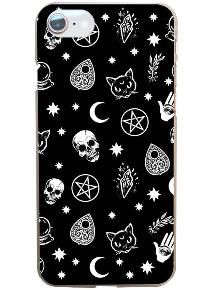 Occult iPhone 7 Phone Case