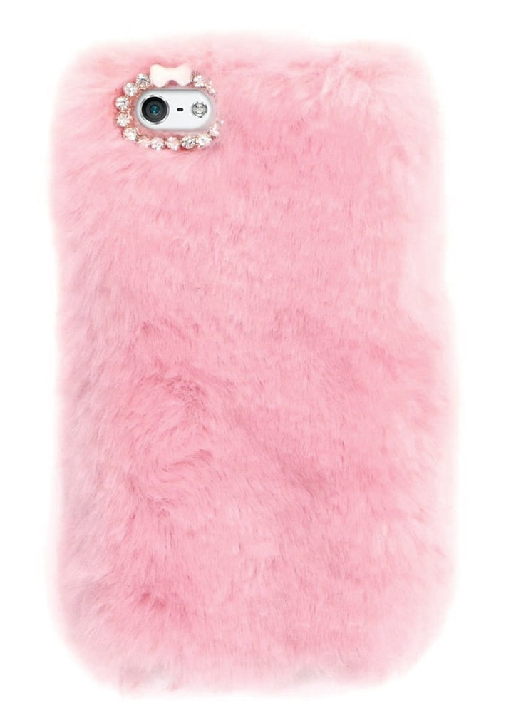iphone 6 pink pink iphone 6 6s 7 cover attitude clothing 11378