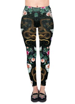 76f01a0fbf5ba Ladies Alternative Leggings | Women's Alternative Leggings ...