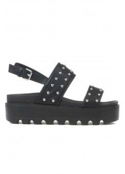 bfbd2bc424f8 Women s Alternative Platform Sandals