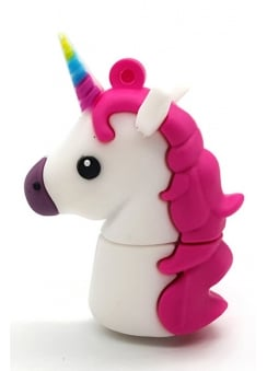 Unicorn USB Flash Drive 16GB