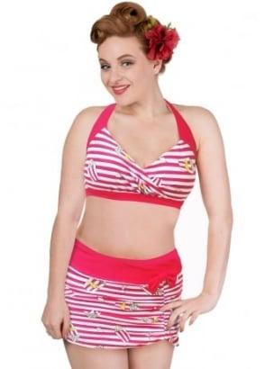 Beach Bum Bikini
