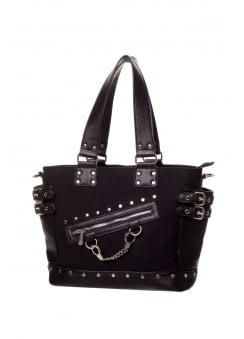 Handcuff Bag