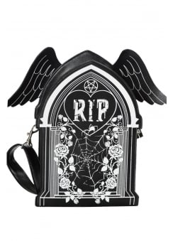 Sleepwalker Gothic Backpack