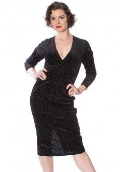 224b9d4921ebc Rockabilly Fashion | Rockabilly Clothing | Vintage Clothing ...