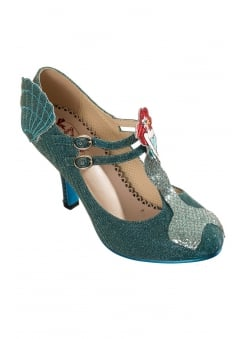 Stella By Starlight Shoes