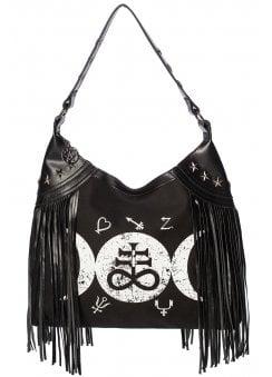 de906dfc9e6c Discounted Alternative Clothing