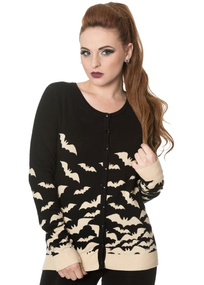 Image result for Winter Solstice Knit Cardigan