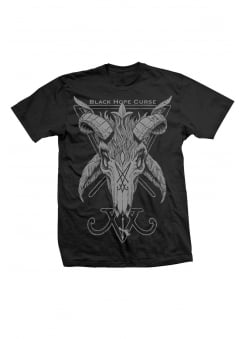 Corpse Goat T-Shirt
