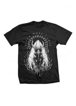 Infernal T-Shirt