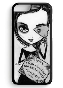 Ouija Girl Phone 6 Case