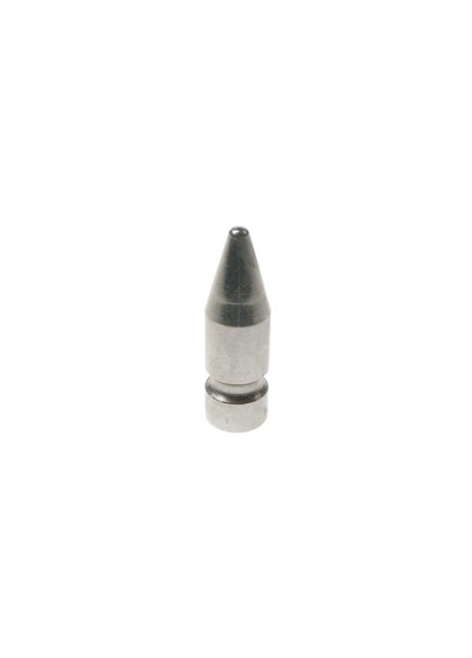 Bullet 69 10 x Large Spike Studs