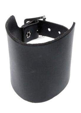 Plain Leather Cuff