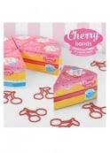 Cherry Bands