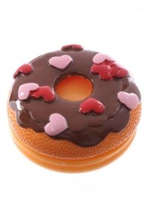 Chocolate Donut Hand Cream