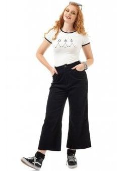 ce3568950c93f Plus Size Rockabilly Women s Clothing