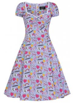 Rockabilly Fashion Rockabilly Clothing Vintage Clothing