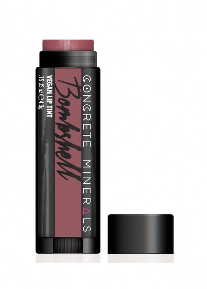 Concrete Minerals Bombshell Lip Tint