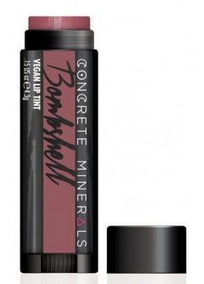 Bombshell Lip Tint