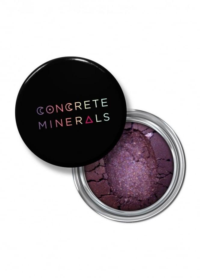Concrete Minerals Jezebel Eye Shadow