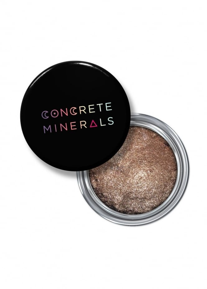 Concrete Minerals Party Monster Eye Shadow