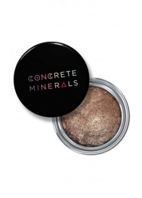 Party Monster Eye Shadow