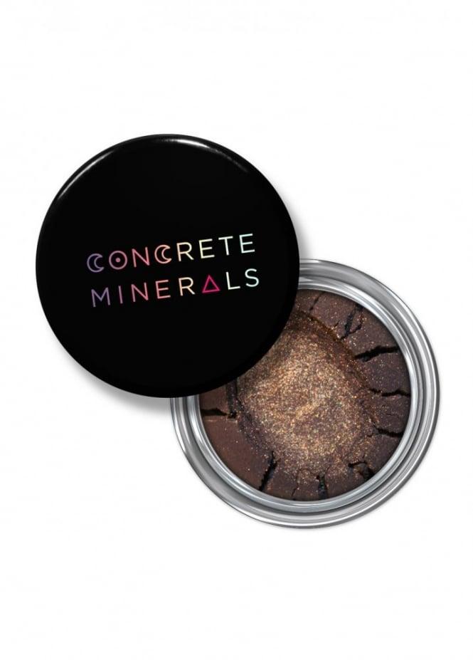 Concrete Minerals Revolver Eye Shadow