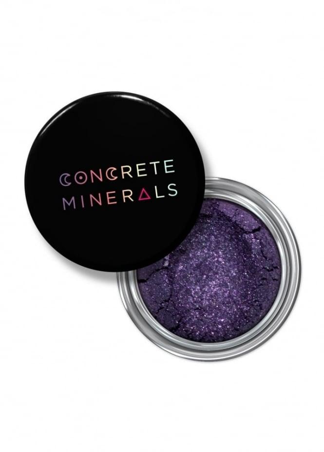 Concrete Minerals Wanderlust Eye Shadow