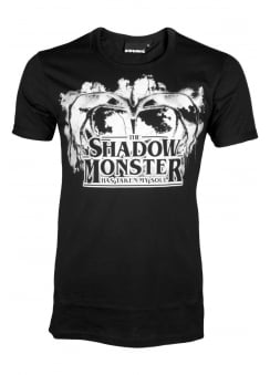 Shadow Monster Tee