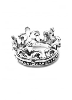 Monarchy Midi Ring