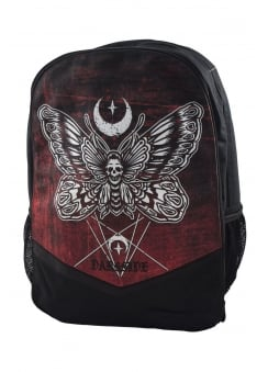 Death Moth Backpack