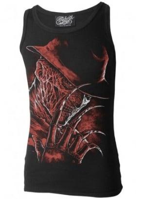 Freddy Beater Vest